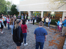 <p>Photos from 9.25.2019 See You at the Pole/Prayer at the Pillars/See You at the Courtyard event</p>