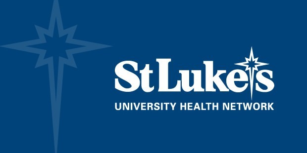 Dock announces sports medicine partnership with St. Luke's
