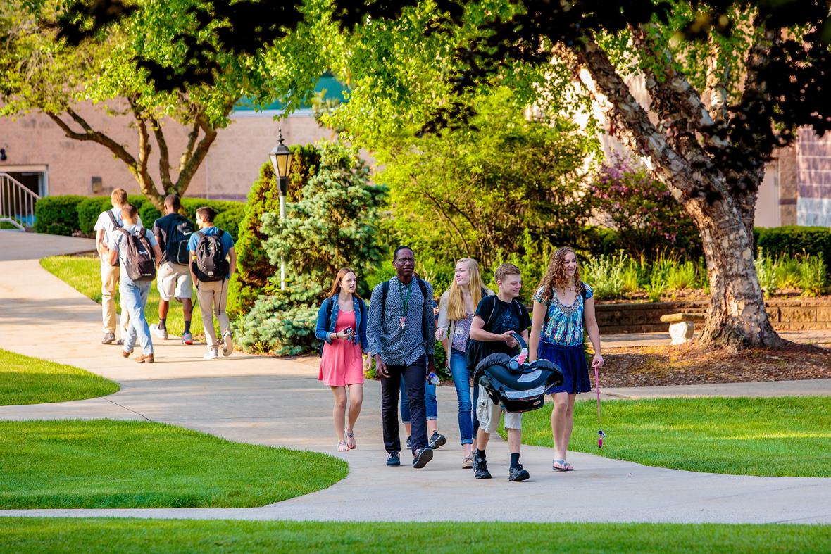 campus  u0026 facilities