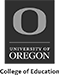University of Oregon - College of Education